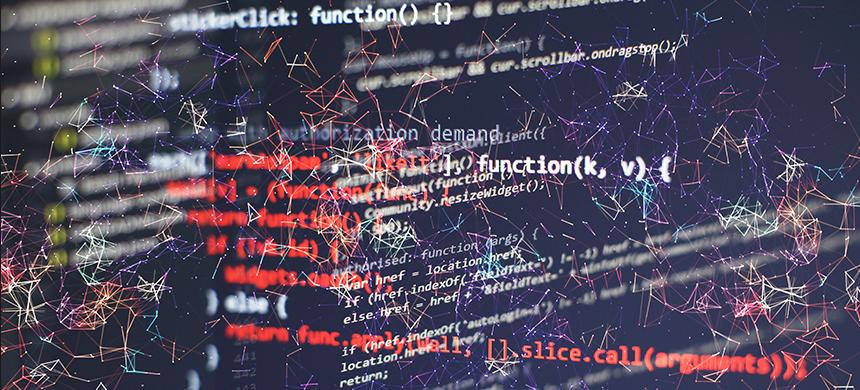 Se necesitarán más de 10 millones de especialistas en Tecnologías de la Información para el futuro del trabajo