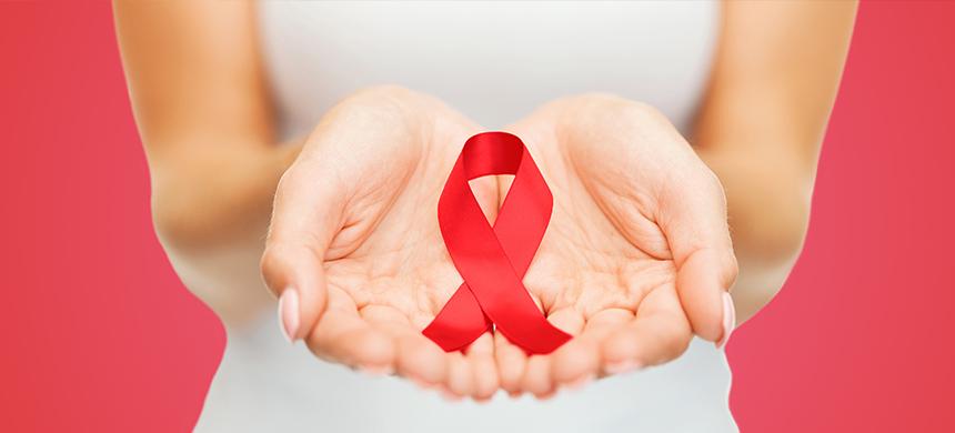 38 millones de personas en el mundo viven con sida