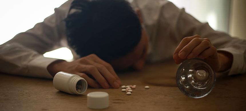 Por la pandemia, se estima que incremente el consumo de drogas: ONU