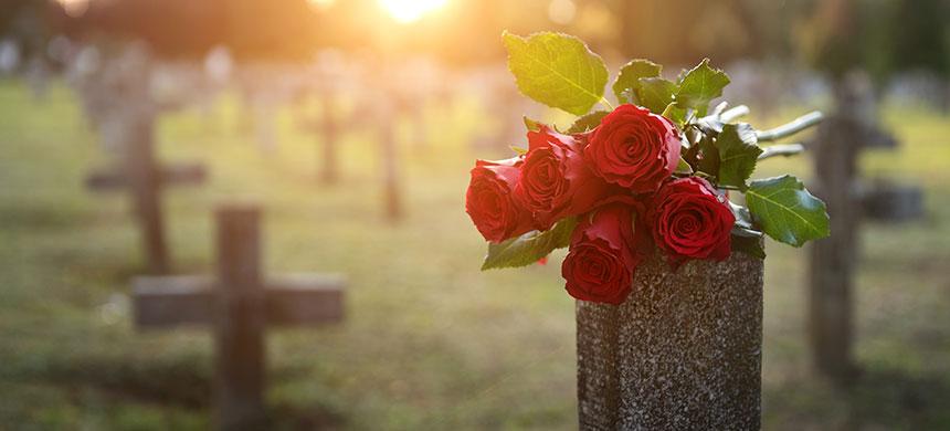 Joven de 17 años decide morir delante de sus padres