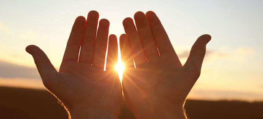 El poder de 70 oraciones provoca milagros extraordinarios