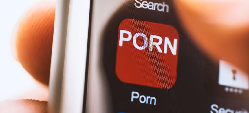 La nueva etapa de la pornografía