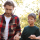 ¿Cómo debe orar por su familia?