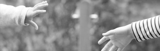 La importancia del perdón para quien lo da y para quien lo recibe