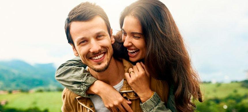 3 pasos para reavivar el deseo en su matrimonio