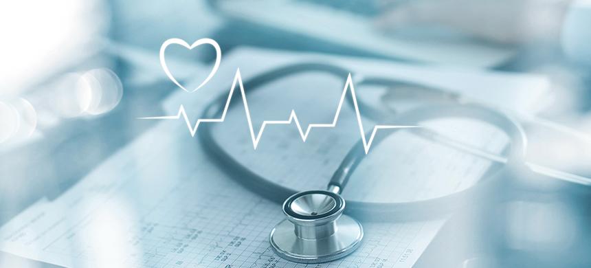 ¿Cuál es el secreto para la sanidad del cuerpo por medio de la fe?