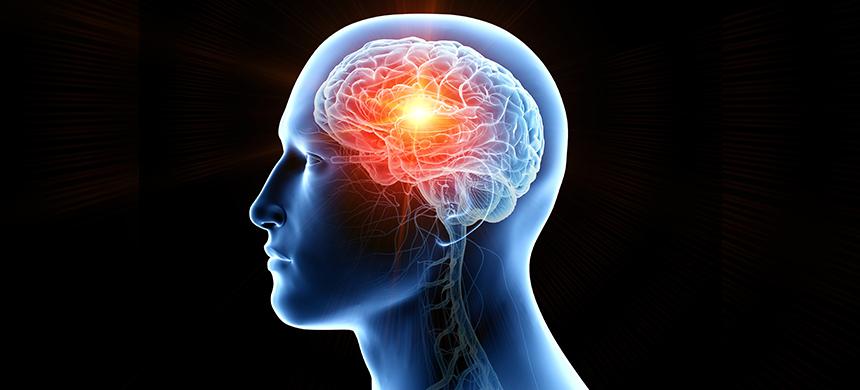 Hábitos que quizá practicas y afectan a tu cerebro