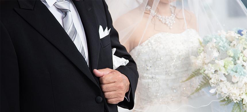 La importancia y el valor de la boda tradicional
