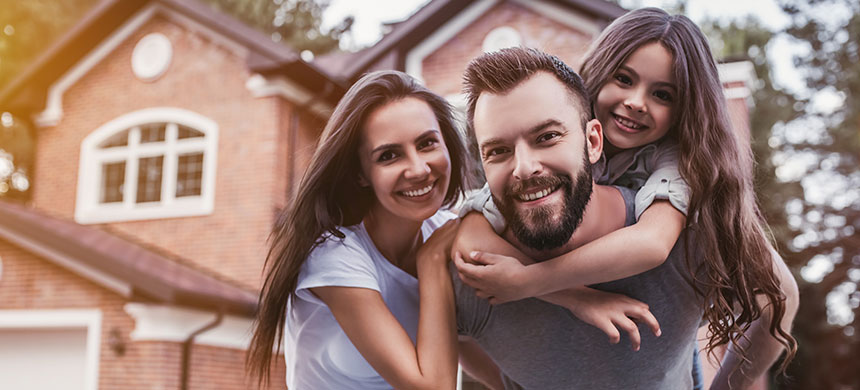 Terapia del Amor: Clamor al pie de la cruz por la familia