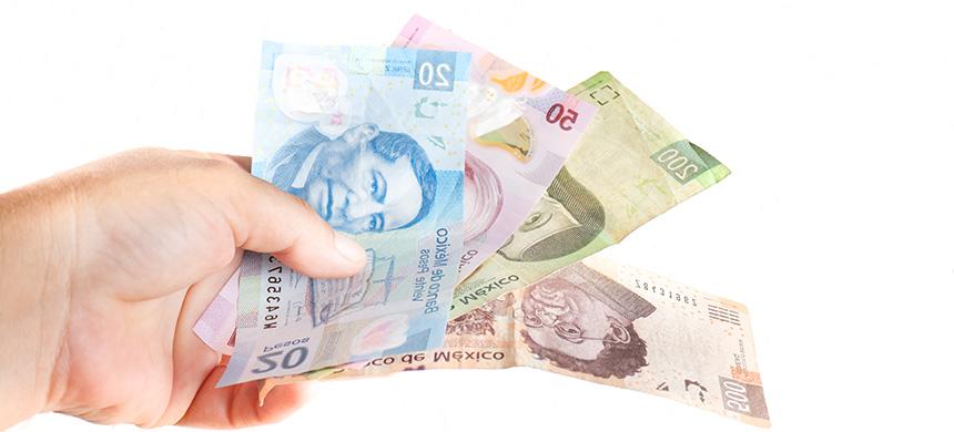 La importancia de separar el dinero de la empresa de su salario