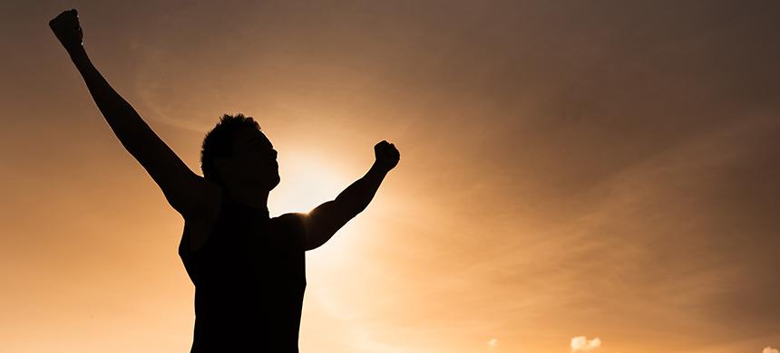 ¿Sabe utilizar la autoridad que Dios le da?