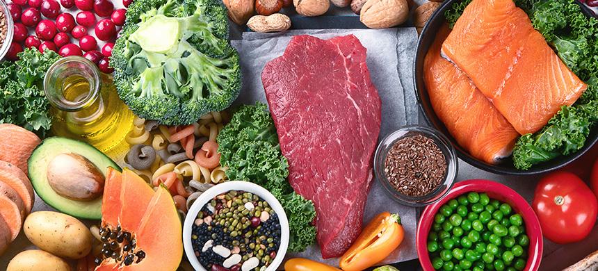 Día Mundial de la Inocuidad Alimenticia: ¿Sabes qué es esto?