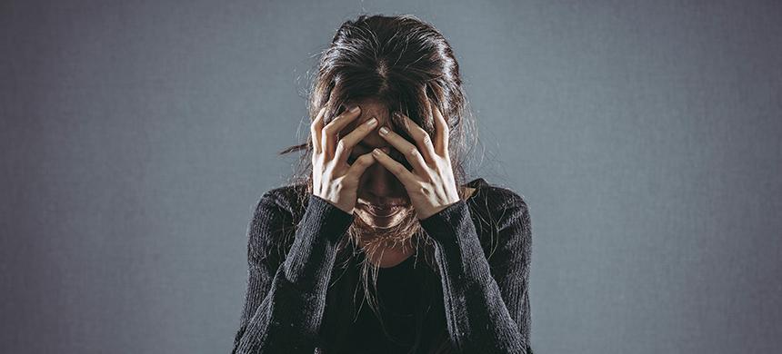 ¿Cómo se apodera el mal de una persona?