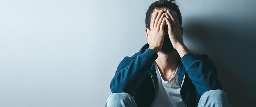 ¿Cómo combatir al destructor de sueños?