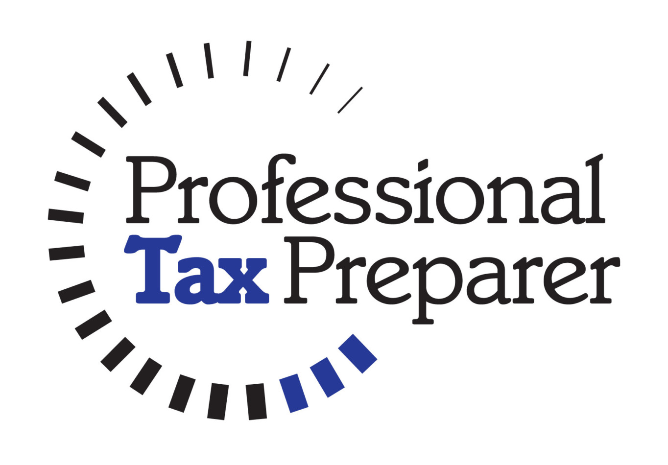 Professional Tax Preparer™ Certification
