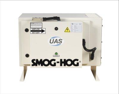 Smog-Hog® MSH-05 115 Volt Single Phase