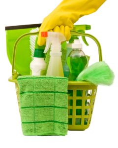 Business Cleaning Services Hamilton Universal Cleaners Inc