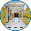 Education Facility Cleaning Services Hamilton Universal Cleaners Inc