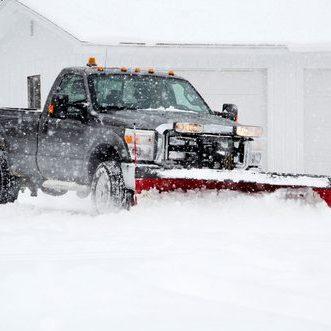 snow-removal-463x331