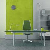 Green Cleaning Office Cleaning services Hamilton Universal Cleaners Inc