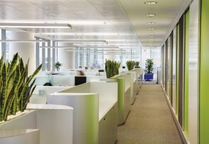 Green Cleaning Office Cleaning Services Universal Cleaners Inc