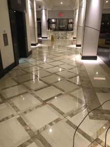 Tile Grout Cleaning Services Hamilton Universal Cleaners