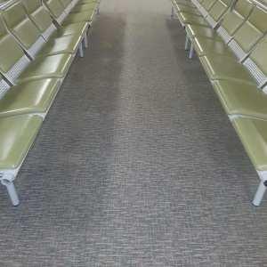 Carpet Care Services Commercial Carpet Cleaning Hamilton