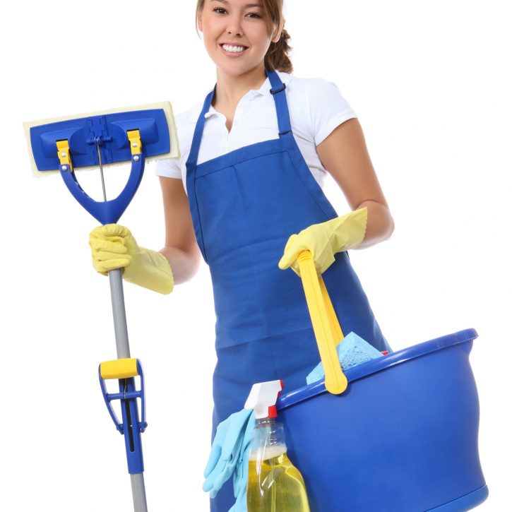 Hamilton Cleaning Company Universal Cleaners Inc