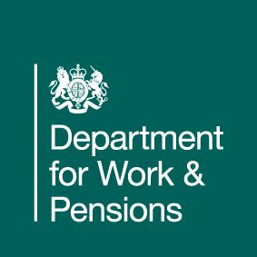 DWP spent over £12.2 million on four advertising campaigns in 2017