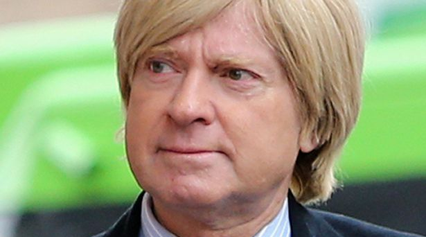 Tory MP Michael Fabricant retweets Islamophobic tweet of London Mayor Sadiq Khan – Calls for his suspension grow