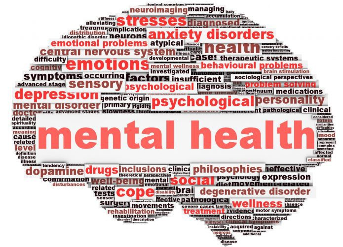 Universal Credit & my Mental Health – Part 2 *MH TRIGGER WARNING*