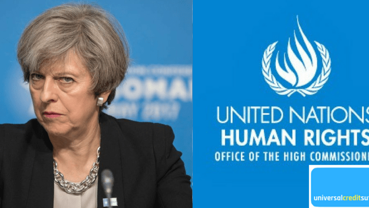 UN visit will leave Tories nowhere to hide on poverty failings