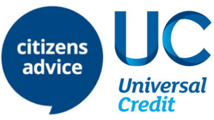 Citizens Advice blame 40% rise in rent arrears rise on Universal Credit