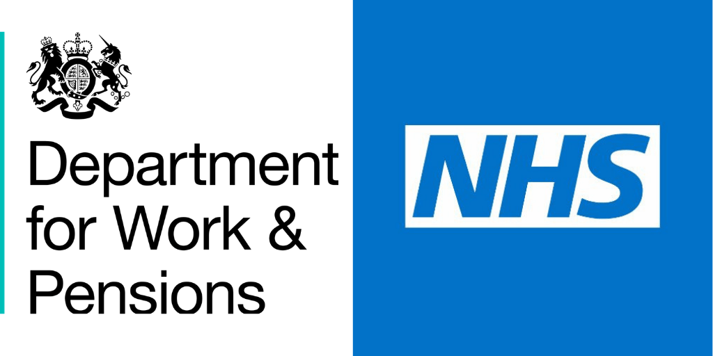 DWP designing tool to trawl claimants medical records