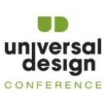 Conference UD-logo