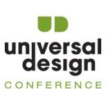 UD-logo-200x200