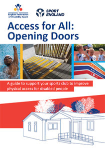 Access-for-all-publication-211x300