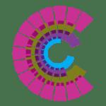 CEUD Site-Logo