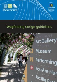 wayfinding-design-guidelines-department-of-housing-and-public-