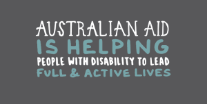 wvaustralia-aiddisability_middleheader