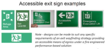 lee-wilson-exit-signs