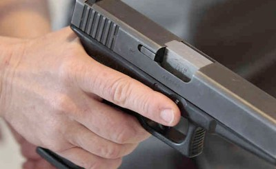 Gun Ownership