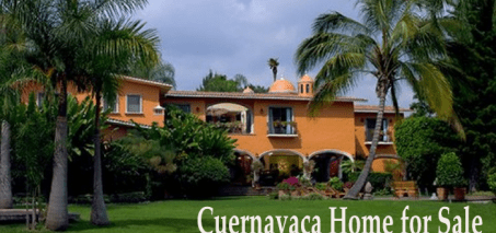 cuernavaca-home-for-sale