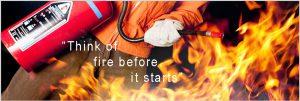 fire_banner