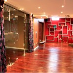 Oakville basement renovation services