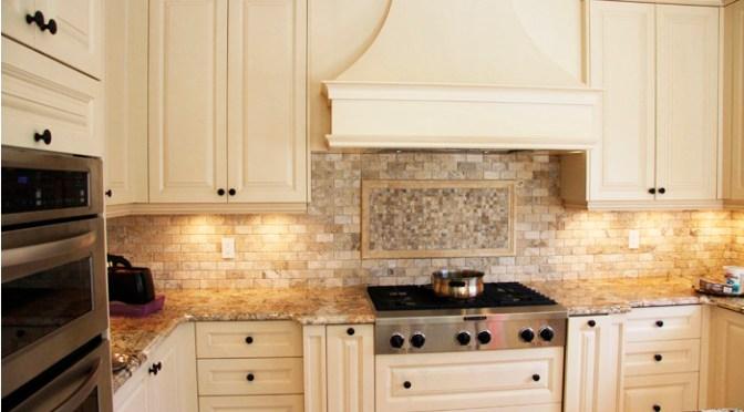 open concept kitchens & home kitchen renovation