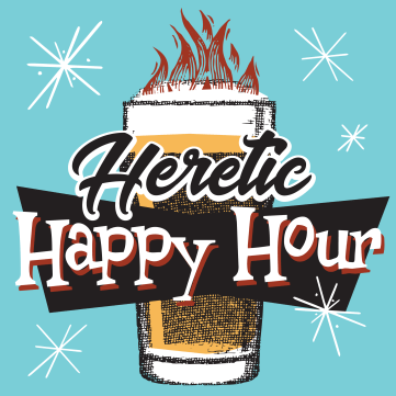 heretic_happy_hour[1].png