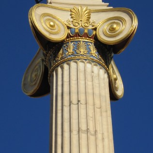 greek-column
