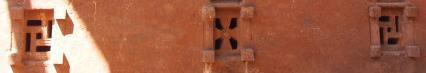raphaelmaltesecrossswastikas