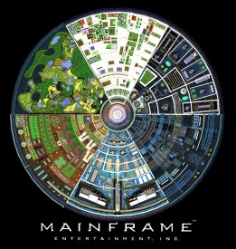 Mainframe_City_Overhead_Poster_by_web_virus